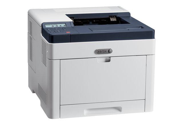 Xerox Phaser 6510 DNM