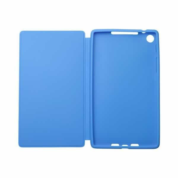 Funda Tablet Asus Travel Cover V2 Azul