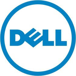 Dell 4yr Basic Warranty - Nbd 732-21111