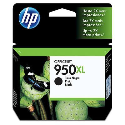 Ver HP CONSUMIBLE 950XL