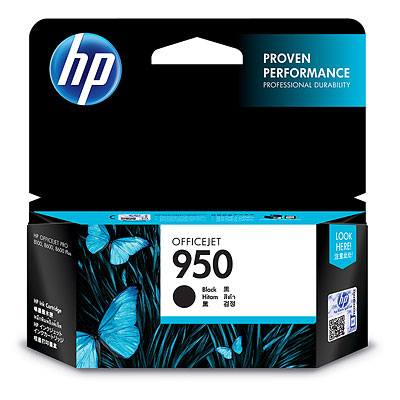 Ver HP CONSUMIBLE 950
