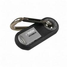 Zigor Clip Flash Drive 1gb