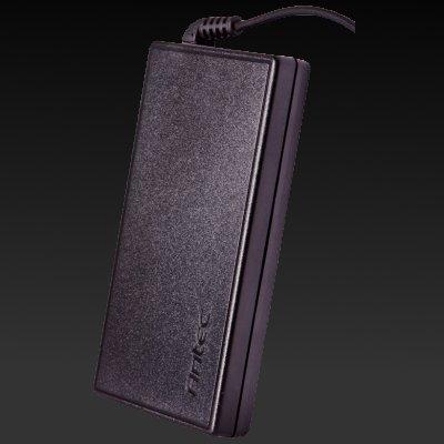 Antec Snp-90 Cargador De Dispositivo Movil