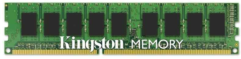 Kingston Ktd-pe313lvs Ktd-pe313lvs4g