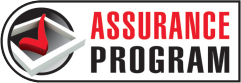 Fujitsu Assurance Program Bronze Up-48-brze-6x30