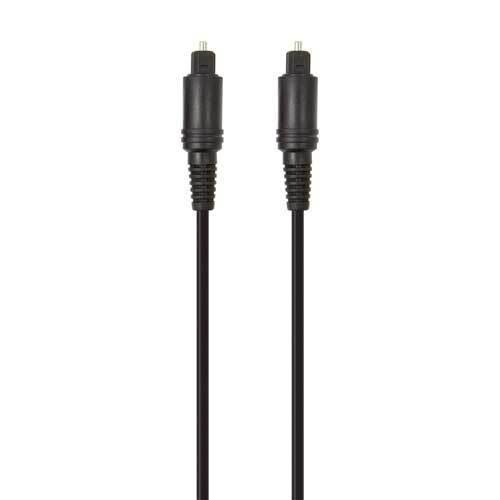 Cable Audio Toslink Belkin Toslink M