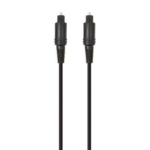 Cable Belkin Toslink M