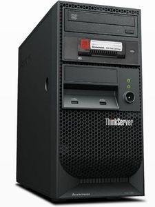 Lenovo Ts130