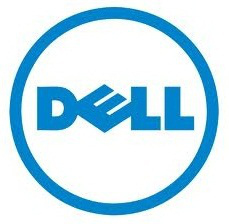 Dell 3y Basic Warranty Service  Nbd 710-14004c