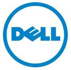 Dell 3y Basic Warranty Service  Nbd 710-14004