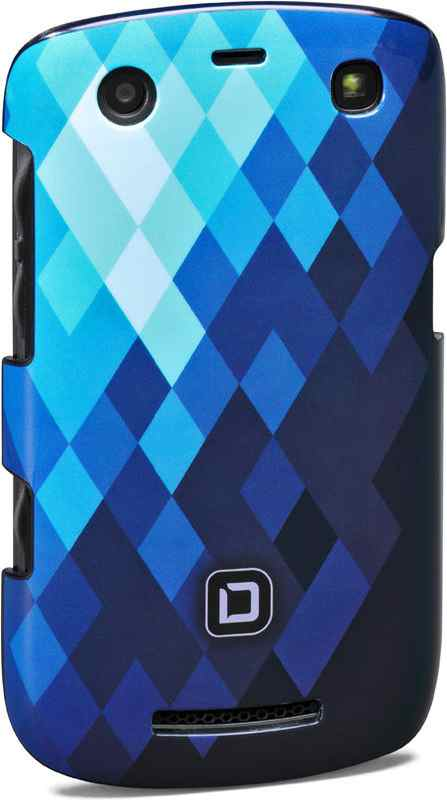 Dicota Hard Cover D30384