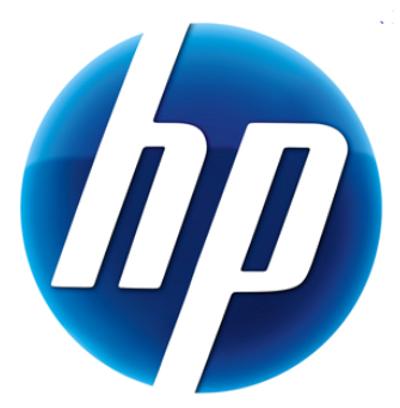 HP HZ496E