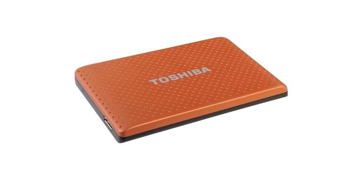 Toshiba 1tb Store Partner Pa4284e-1hj0