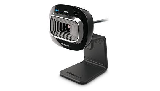 Ver Microsoft HD-3000