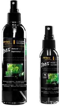 Antec 100 Natural Spray 240 60ml
