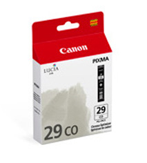 Canon Pgi-29co