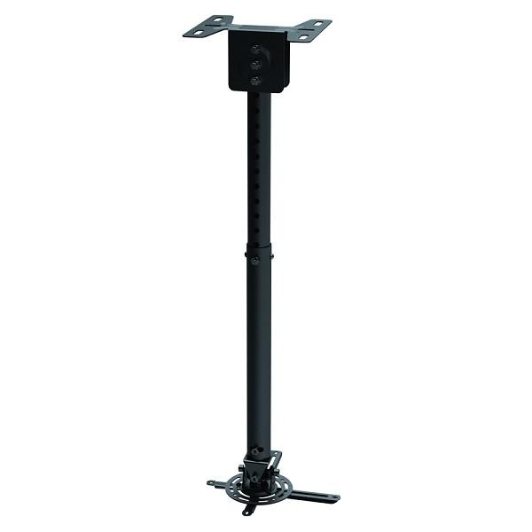 Ver Newstar Soporte de techo universal para beamers y proyectores