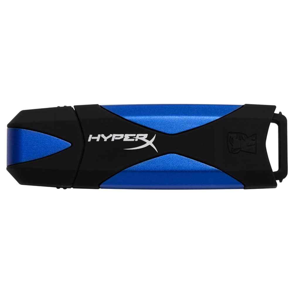 Kingston Hyperx30 128gb