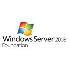 Windows Server 2008 Foundation R2  Sp1  64-bit  Rok  Ml