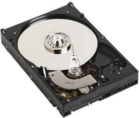 Ver Dell 400-18496