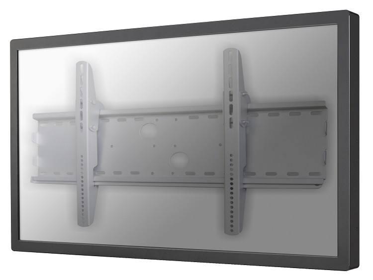 Ver Newstar LCD PLASMA-W100