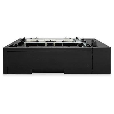 HP CF106A