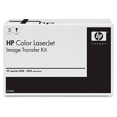 HP Kit para transferencia de imagenes HP Color LaserJet C9734B