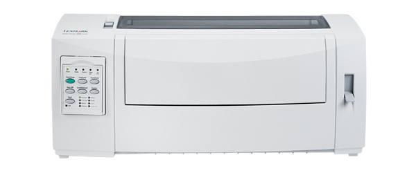 Lexmark 2590n