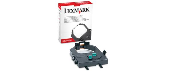 Ver Lexmark 3070166