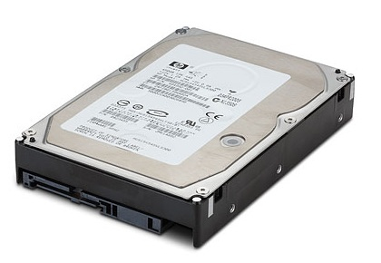 Hp Sas Hdd 900gb 619291r-b21