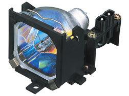 Sony Spare Lamp F Vpl-cs3 Cs4 Vpl-cx2 Cx3 Cx4