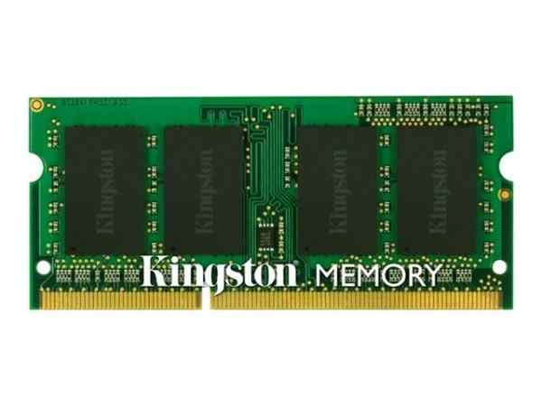 Kingston Ktl-tp3b 8g