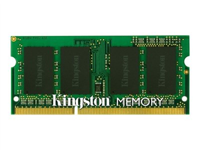 Kingston Ktt-s3b 8g