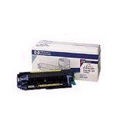HP Kit de fusor de 220 V HP Color LaserJet Q3985A