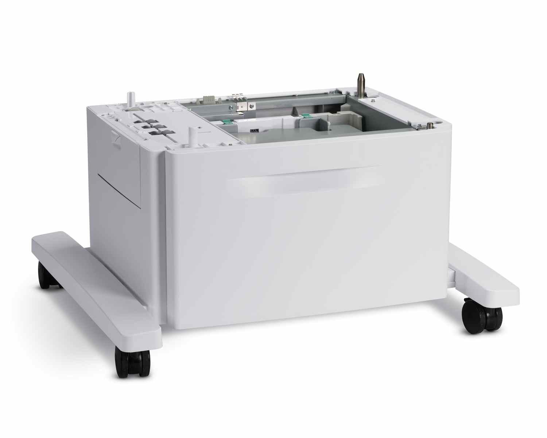 Xerox Alimentador De Gran Capacidad 1800 Hojas 097s04382