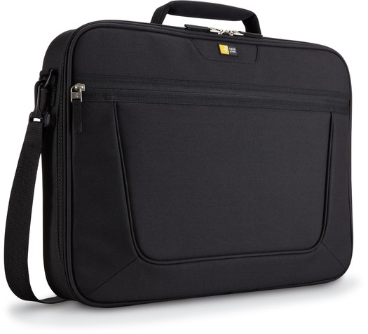 Case Logic Vnci-217-black