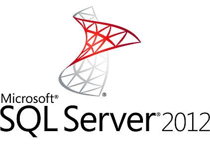 SQL Server Enterprise Core Edition 2012  OLP-NL  Qlfd  SNGL
