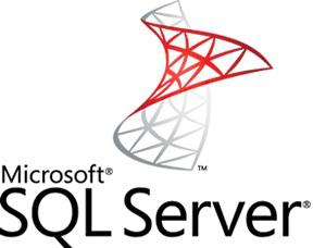 Microsoft Sql Server Standard Edition 2012  Olp-nl  1u