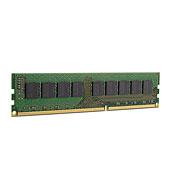 Hp Memoria Ram Hp Ddr3-1600 De 2 Gb  1x2 Gb  Mhz Ecc