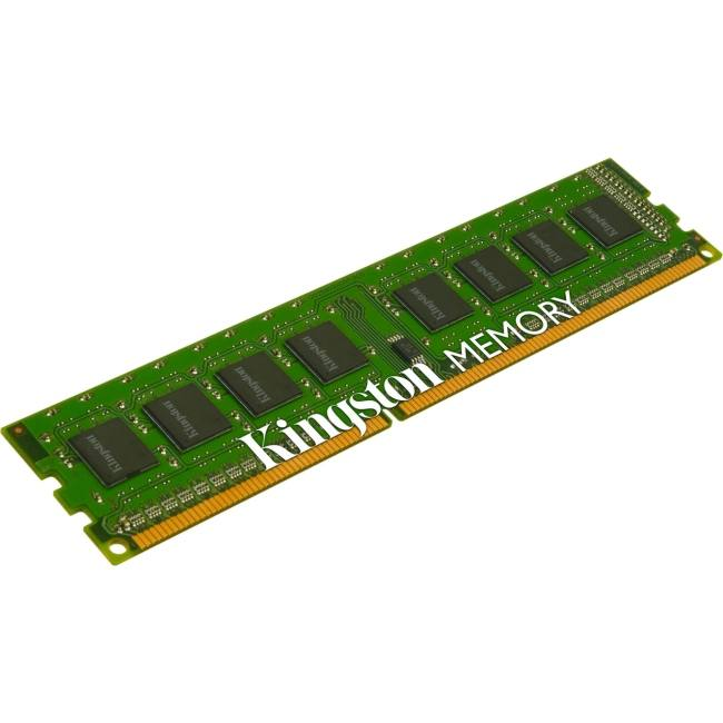 Ver Kingston 8GB DDR3-1333