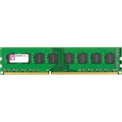 Kingston 8gb Ddr3 Kth9600b8g