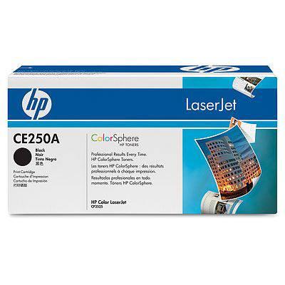 HP CONSUMIBLE Doble paquete de cartuchos de toner negro HP 504X LaserJet