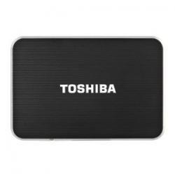 Toshiba Store Edition 500gb Px1802e-1e0k