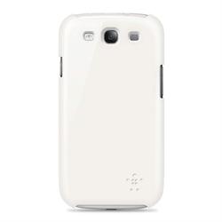 Belkin Shield Samsung Galaxy S Iii F8m402cwc03