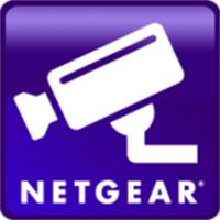Ver Netgear RNNVR04L