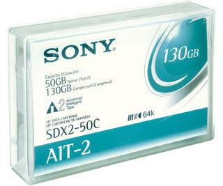 Sony Sdx250cn