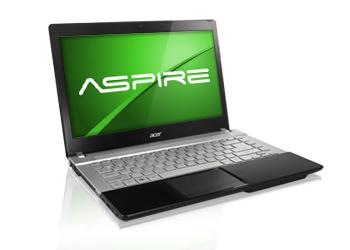 Acer 571g-3254g50mn