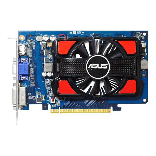 Asus Geforce Gt 630 2gb