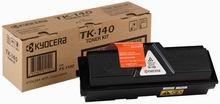 Ver KYOCERA TK-140 Toner-kit