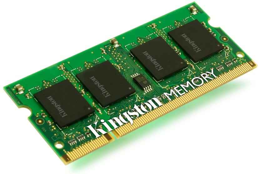 Kingston Kfj-fpc3c 4gb Ddr3 1600mhz